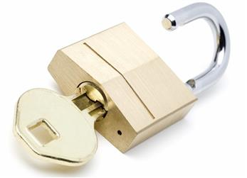 Do I need my locks keyed alike or keyed to differ? Blog