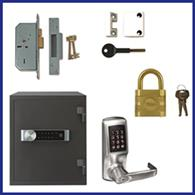 The Top Five Pieces of Hardware to Secure Your Home