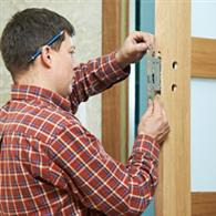 Keep Your House Secure with Door Locks from Lock Shop Direct