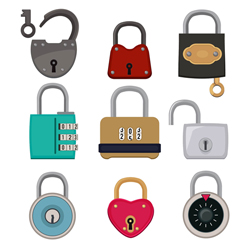 Why Choose LockShop Direct for All Padlocks? Blog