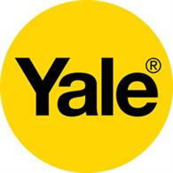 Why Yale Locks are the Best in the Business