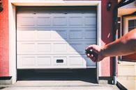 Take your garage security to the next level with these three handy tips