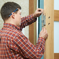 When is the Best Time to Change Your Door Locks? Blog