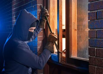 How to Diminish the Risk of Winter Break-ins Blog