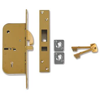 What are the best door locks? Blog
