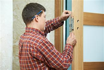 5 signs it's time to change your door locks Blog