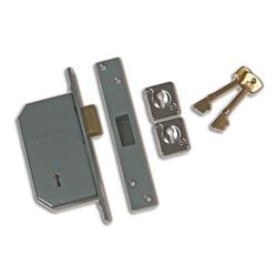 door locks. mortice locks u0026 latches door g