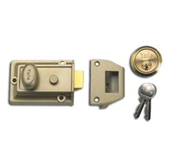 Night Latches u0026 Rim Locks  sc 1 st  Lock Shop Direct : locks door - pezcame.com