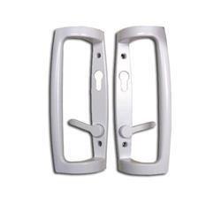 Upvc Hardware Multipoint Locks Amp Patio Door Handles