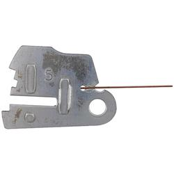 Era Locks Era Door Locks Handles Amp Latches Lock Shop