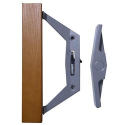 C1025 Series Patio Handle Set