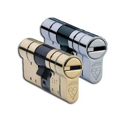 door locks. anti snap door cylinders locks