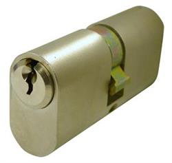 Gege Door Locks Handles Gege Euro Cylinder Lock Lockshop