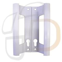 Fullex 503 Series Patio Handle Set