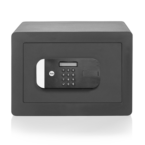 Yale Maximum Security Home Safe