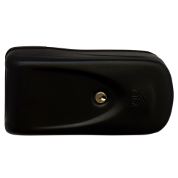 CISA Elettrika Electric Lock