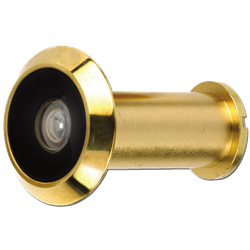 ERA 190 Door Viewer 120°