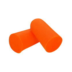 WARRIOR Ear Plugs