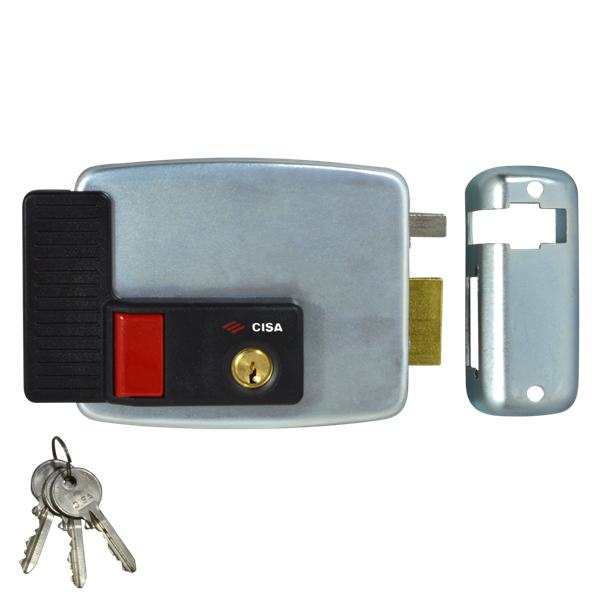 CISA 11931 Series Electric Lock