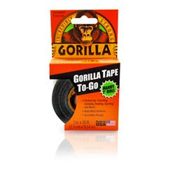 Gorilla Tape Handy Roll