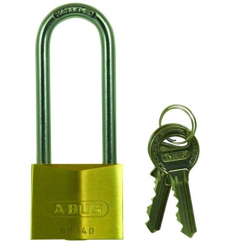 Click the image to enlarge