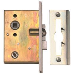 Wellington Locks Amp Door Handles Wellington Hardware Lsd
