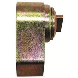 Kaba Locks Door Locks Amp Kaba Digital Keypad Locks Lock Shop