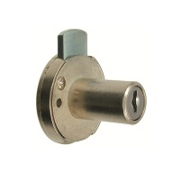 L&F 4170 Furniture Lock
