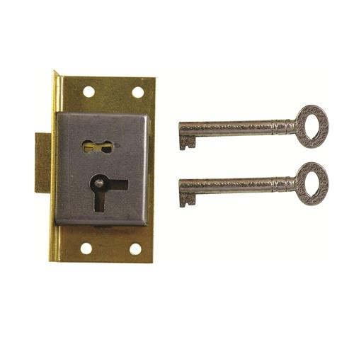 cam handle boat lock bus key item for door without locks cabinet