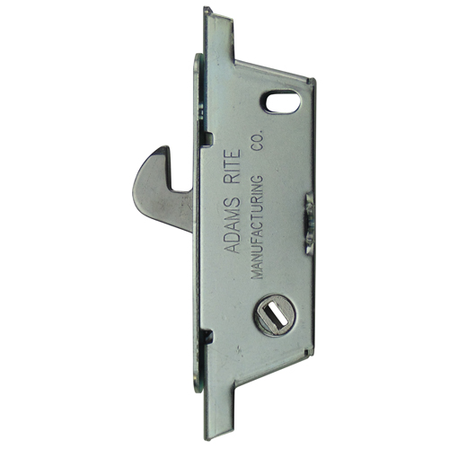 Adams Rite Ms1848 Metal Patio Door Hookbolt Deadlock