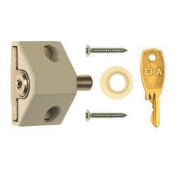Patio Door Security Locks Amp Door Security Bars Lockshop