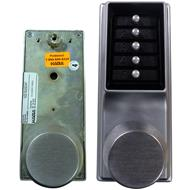 Kaba Simplex/Unican 1011 Series Mortice Latch Digital Lock