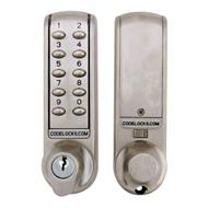 Codelock CL2000 Electronic Lock