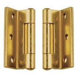 Stormproof Casement Hinges