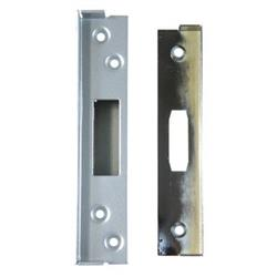 Rebates to suit Union StrongBOLT 2100 Deadlocks