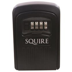 Squire Key Keep