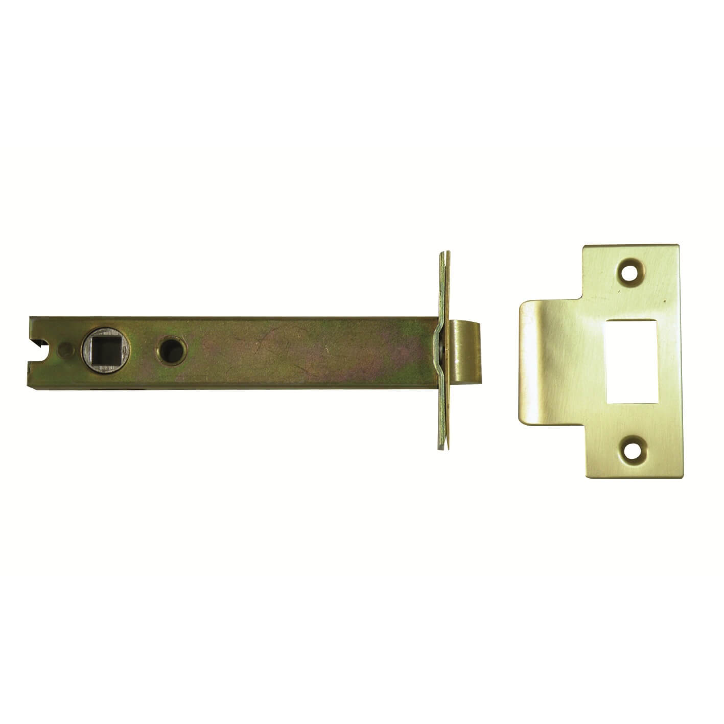 Imperial G4060 Heavy Sprung Tubular Latch