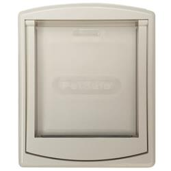 Staywell 700 Series Small Catflap