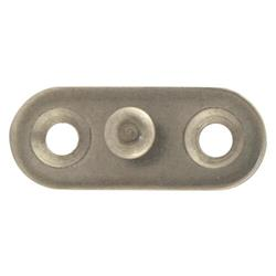Mila 11.5mm Stud for Enhanced Restrictor