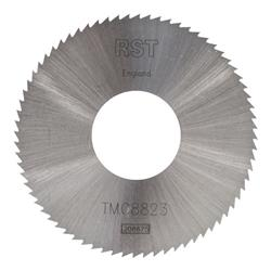 Mortice Cutter For TM800 Dual Key Machine