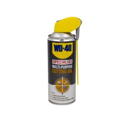 WD-40 Multi-Purpose Cutting Oil